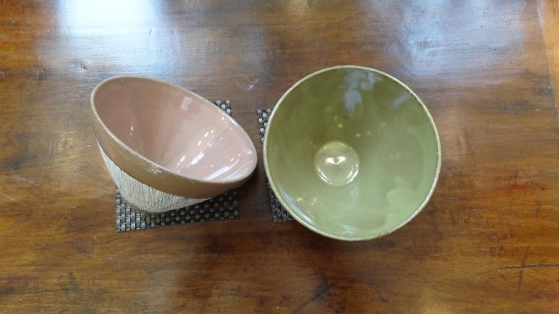 Vaisselle champa mode maison paris 15 - Vaisselle japonaise paris ...