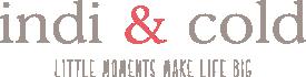 Logo Indi & Cold