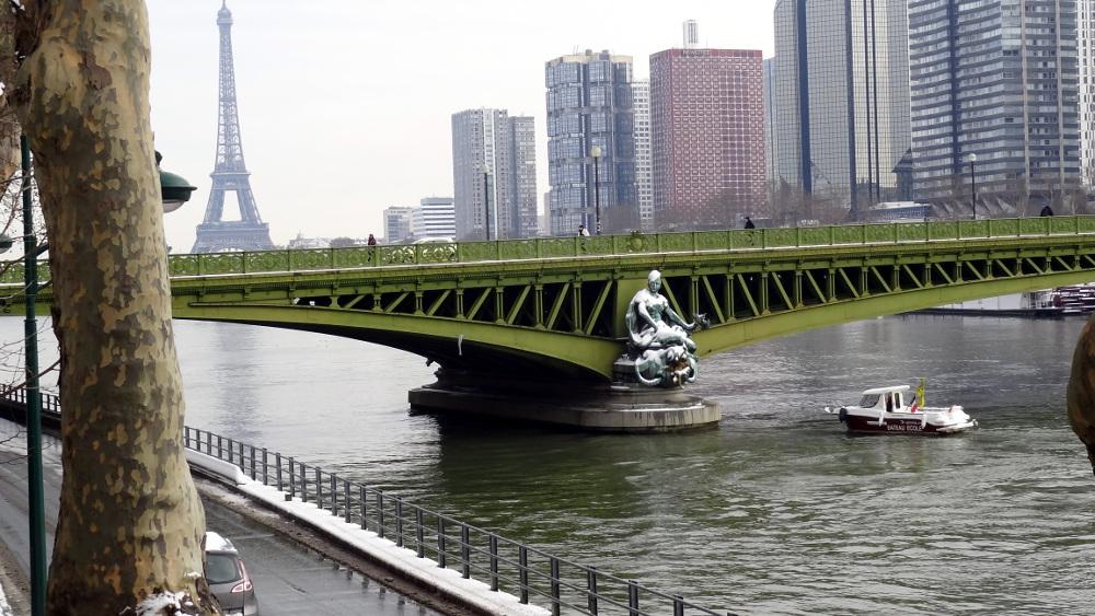 Paris Pont Mirabeau - DSC01013B51561083a02f1.JPG